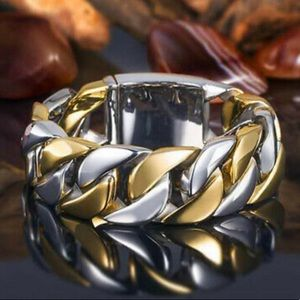 NEW 925 Sterling silver Two tone Twist Ring